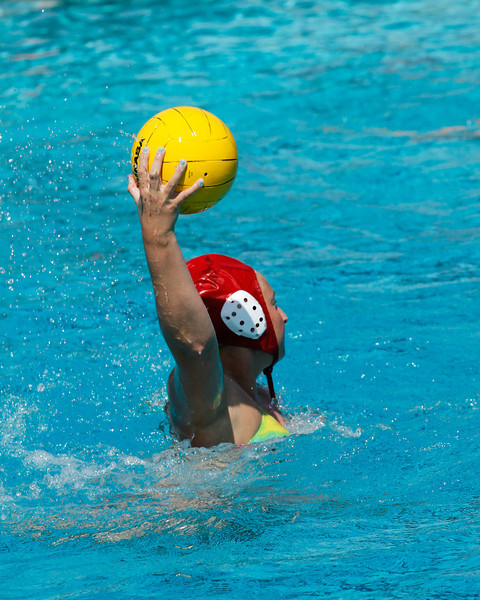 SDSU Waterpolo Women - 065.jpg