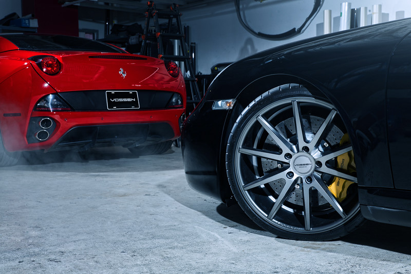 PorscheGT2VossenWheel.jpg
