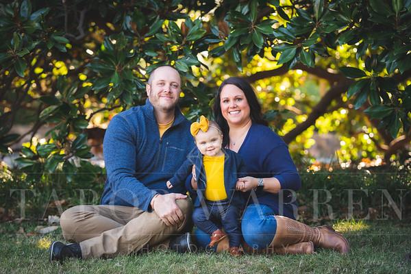 Ratke Family