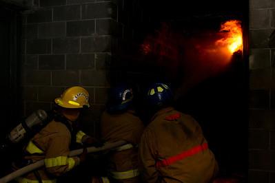 2012-04-19 - Live Fire