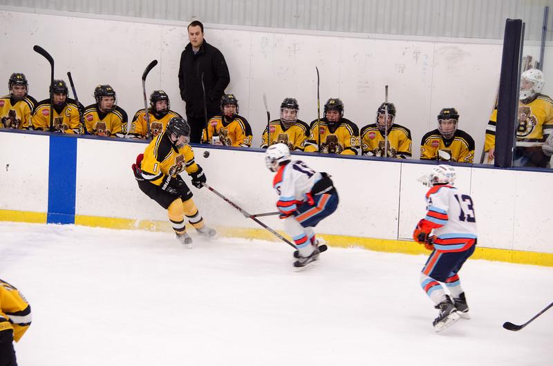 160213 Jr. Bruins Hockey (201).jpg