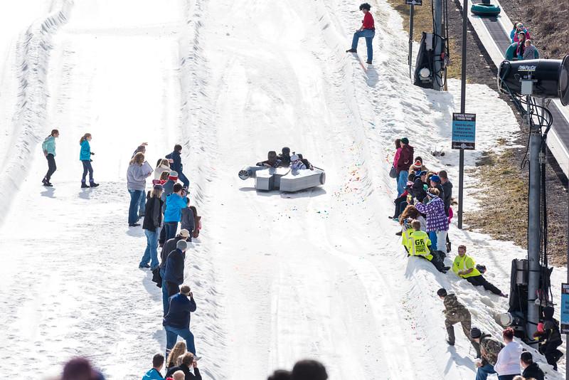 55th-Carnival-2016_Snow-Trails-1814.jpg