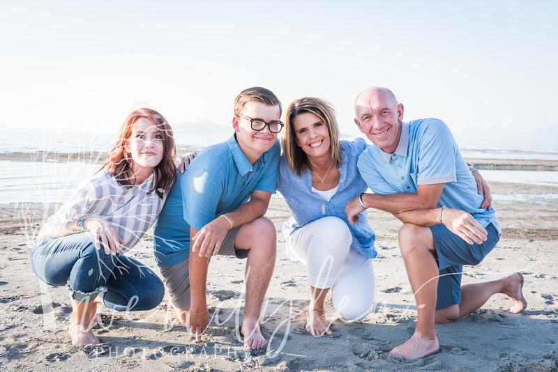 wlc The Bonner family 2502018.jpg