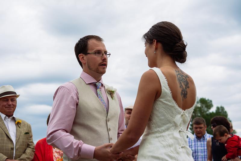 wedding-color-145.jpg