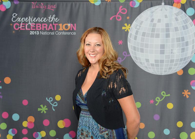 NC '13 Awards - A2 - II-092_236028.jpg
