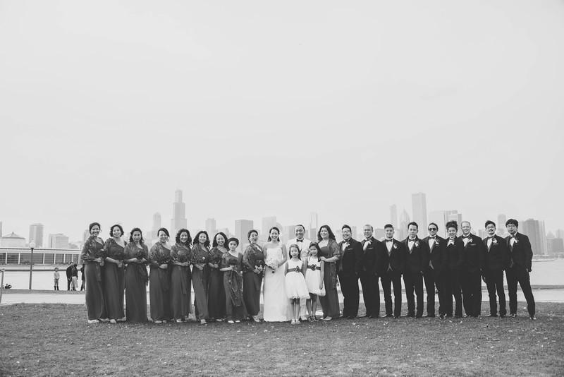 GM Wedding P Color-9-(BW).jpg