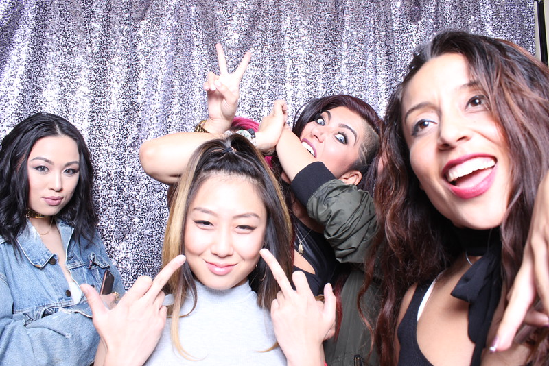 Guest House Events Photo Booth Hideout Originals (211).jpg