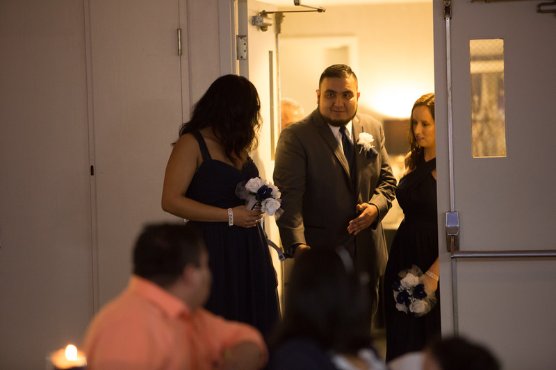 Diaz Wedding-2478.jpg