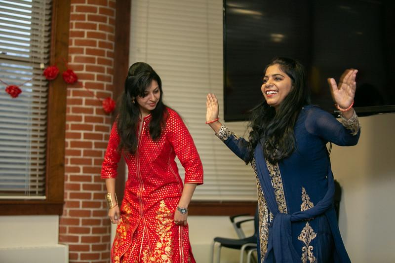 Diwali Celebration-2700.jpg