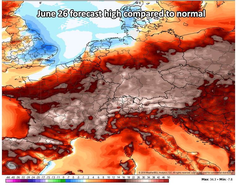 europe heat forcast HZN4OXBI5RGD5IIT3RU6JNMF7I.png