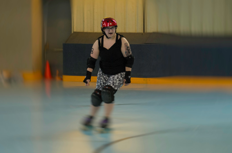 02.28.2015 - Downriver Roller Dollz - _CAI8400-Edit.jpg