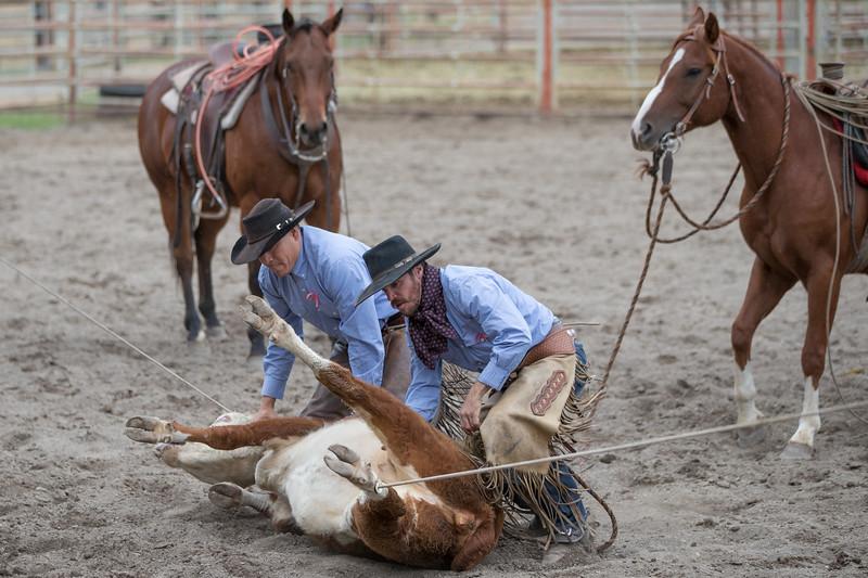 Ranch Hand RodeoA (383 of 666).jpg