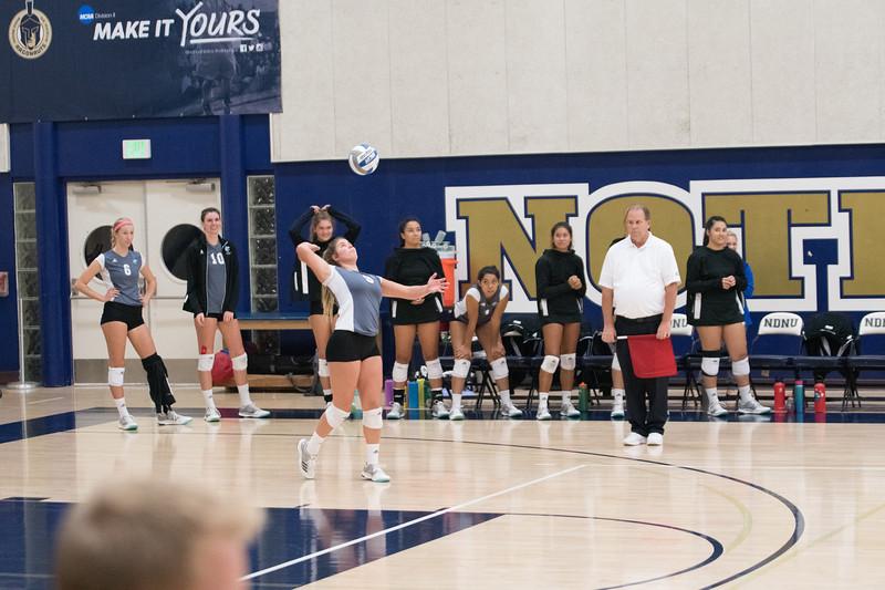 HPU Volleyball-91733.jpg