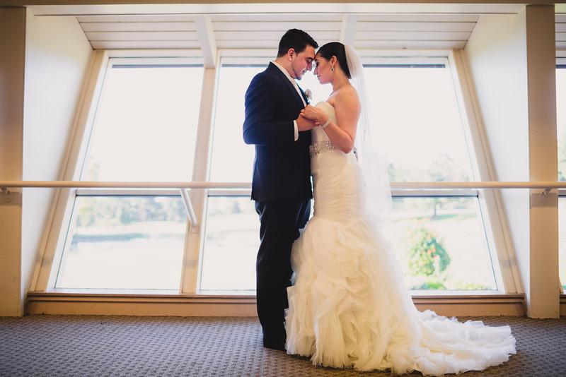 2015-10-10_ROEDER_AliciaAnthony_Wedding_CARD2_0285.jpg