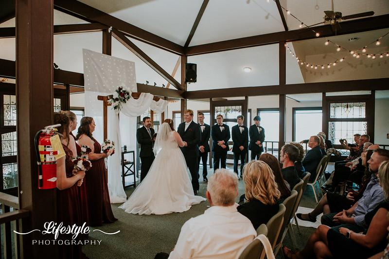 Wade-wedding-watermarked-256.jpg