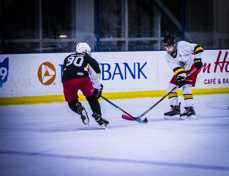 Bruins-178.jpg
