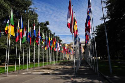 GenevaAugust2010