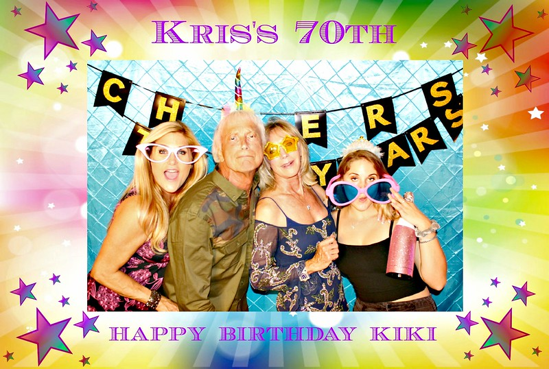 KiKi's 70th (44).jpg