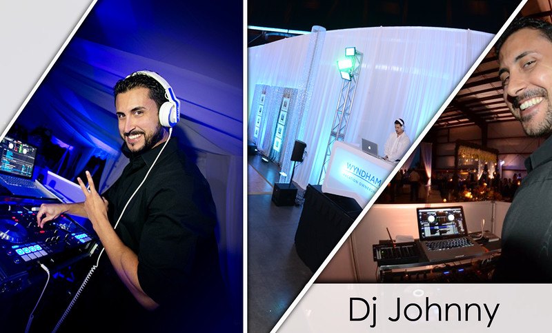Dj Johnny2.jpg