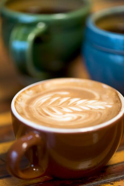 coffee-latte.jpg
