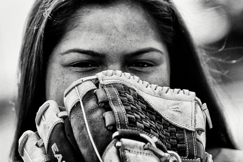 2017_July_CLIENT_Ramirez_Softball_032-Edit_10_PROCESSED.jpg