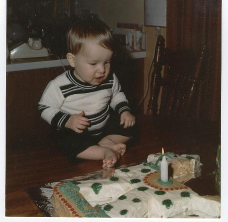 Chuck_on_his_1st_Birthday.jpg