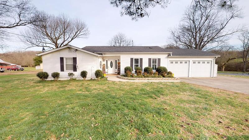 8978-Horton-Hwy-College-Grove-TN-37046-02262019_152336.jpg