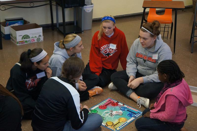 Lutheran-West-Womens-Basketball-Volunteer-at-St-Colmans--15.JPG