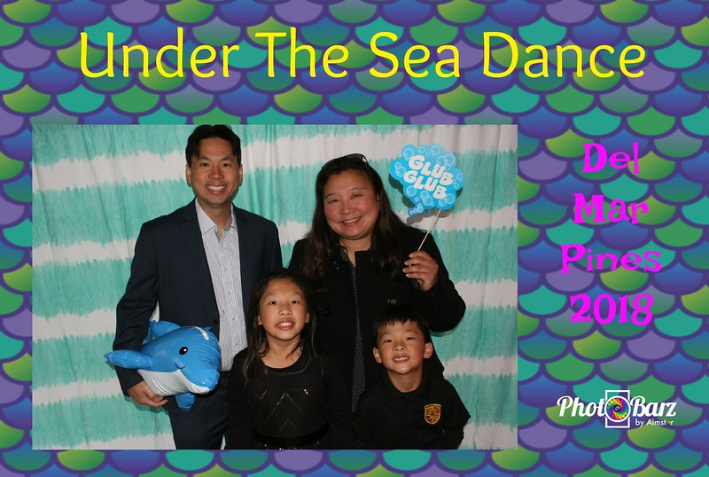 Under the Sea16.jpg