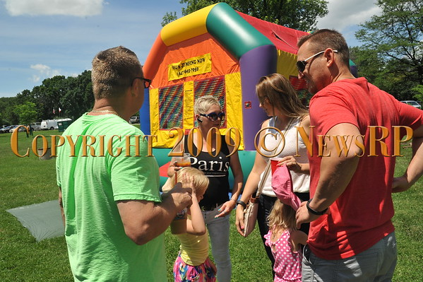 06-21-15 Piknik Klubu Miechowice