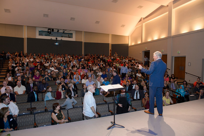 2015 Valencia College Academic Assembly-147.jpg