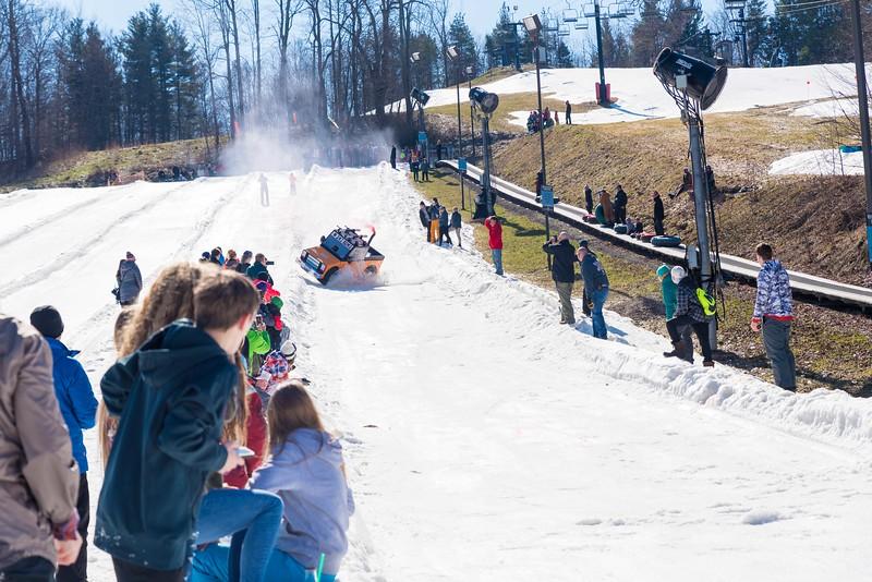 56th-Ski-Carnival-Sunday-2017_Snow-Trails_Ohio-3031.jpg