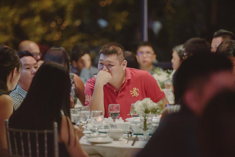 Dennis & Pooi Pooi Banquet-719.jpg