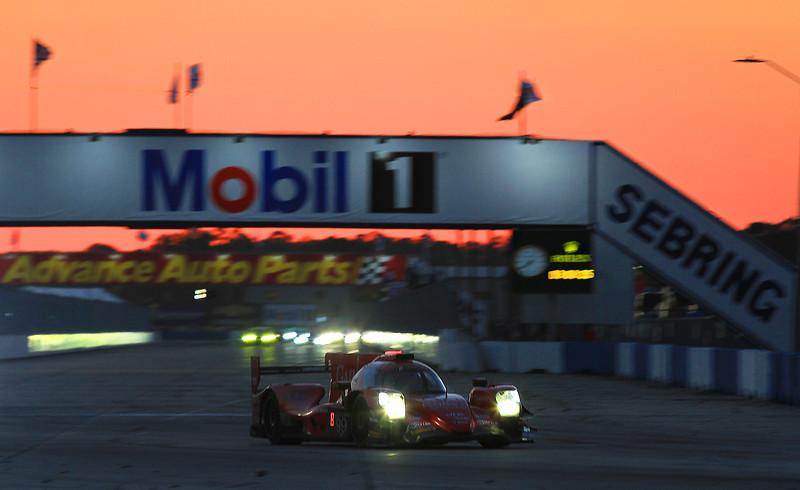 Seb18__2626_Sunset=#99-Gainsco.jpg