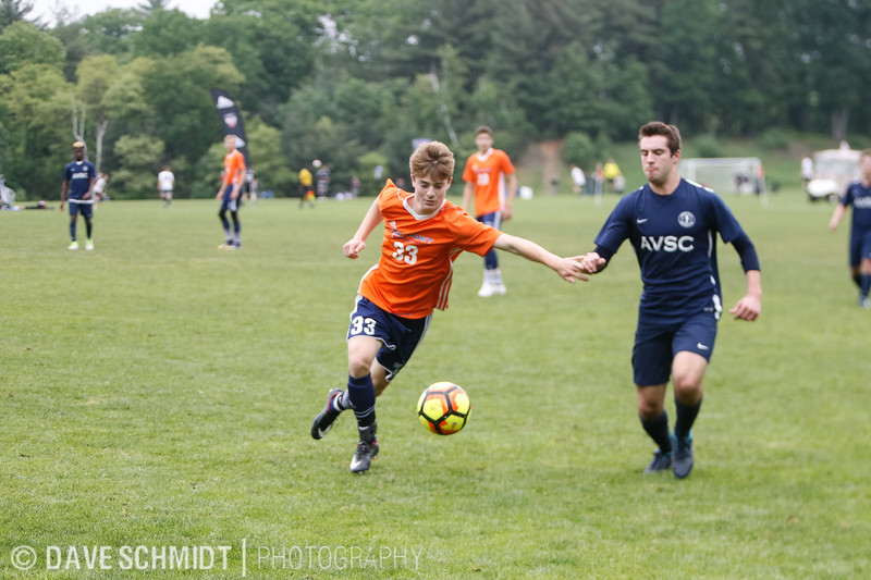 20180526_soccer-9473.jpg