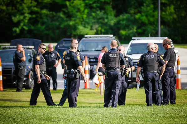 Broadview Heights Home Days K9 Event 2021