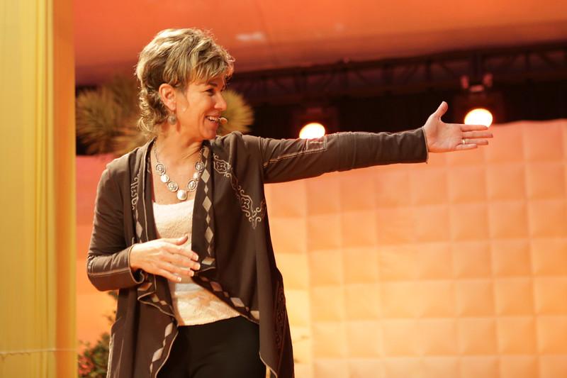 DanielleKlebanow (203 of 359).jpg
