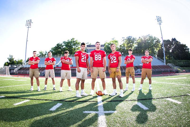 Football_Seniors 2021_001.jpg