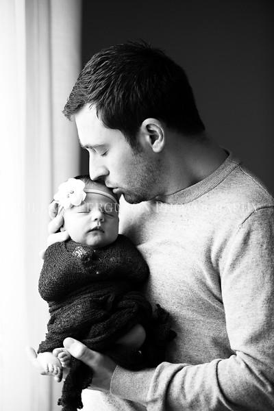 Hillary_Ferguson_Photography_Carlynn_Newborn093.jpg