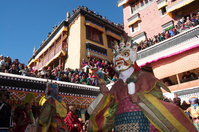 Ladakh Thiksey Gustor 2013-3038.jpg