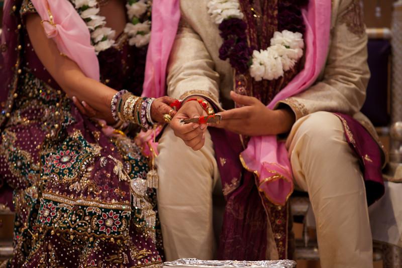 Shikha_Gaurav_Wedding-1078.jpg