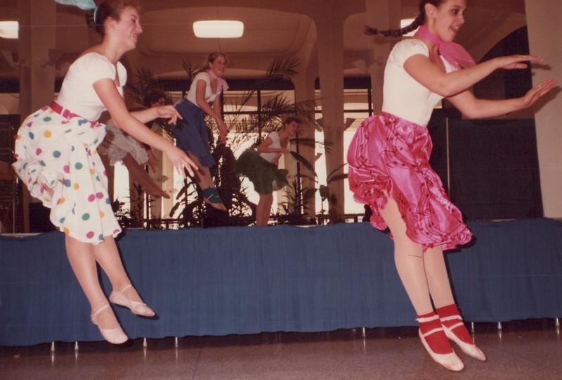 Dance_2253.jpg