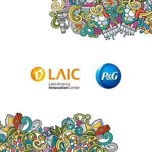 P&G | LAIC Fiscal Year