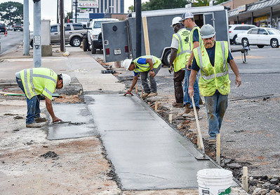 finished-and-installed-contractors-complete-work-to-add-nearly-5-miles-of-sidewalks-to-tyler-streets