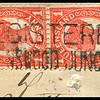 Ravenswood Junction Premier postal 120 lot no 1514