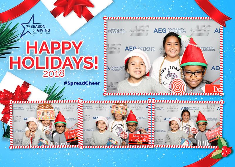 Spread Cheer-18.jpg