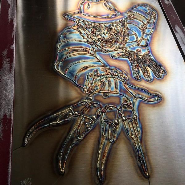 weld art.jpg g.jpg