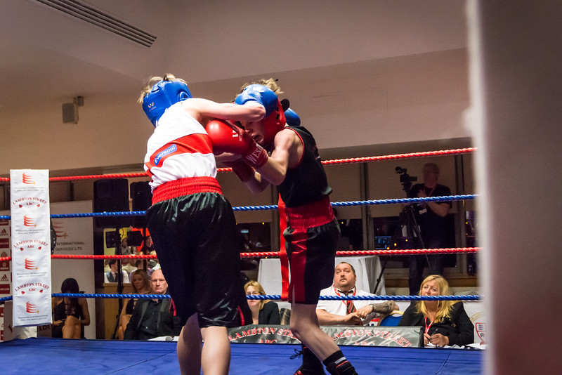 -Boxing Event March 5 2016Boxing Event March 5 2016-15160516.jpg