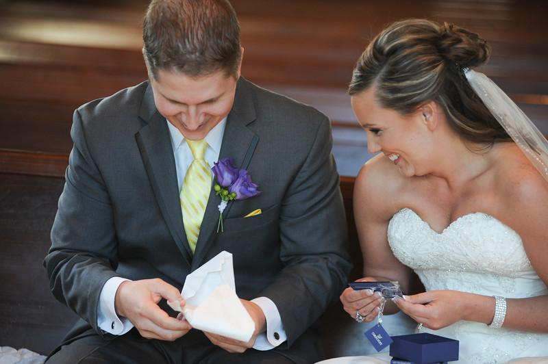 wedding_248.jpg