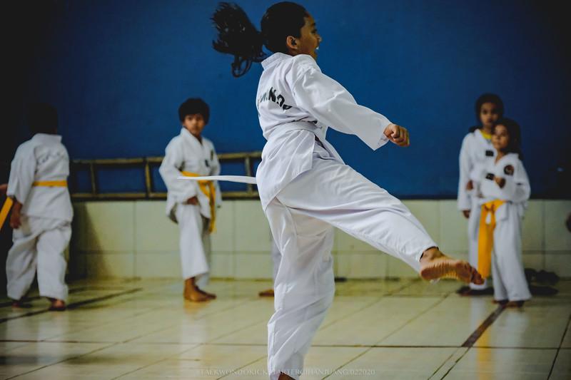 KICKSTARTER Taekwondo 02152020 0061.jpg